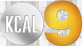 KCAL_9_logo