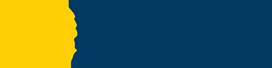 La Sierra University Logo