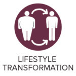 Lifestyle Transformation