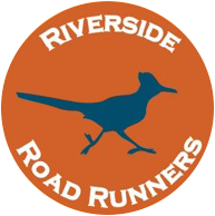 Riverside Roadrunners