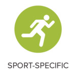 Sport-Specific