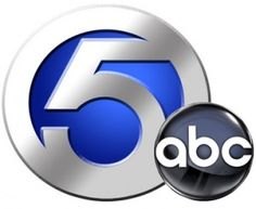channel 5 news