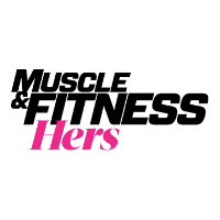 muscle and fitness hers