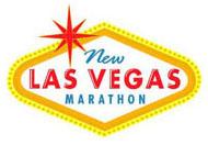 new-las-vegas-marathon-logo