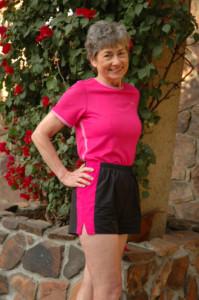 Linda Pletcher