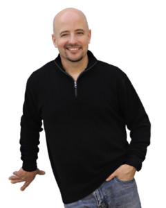 Dennis Taub